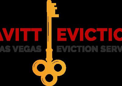 leavitt_evictions_logo