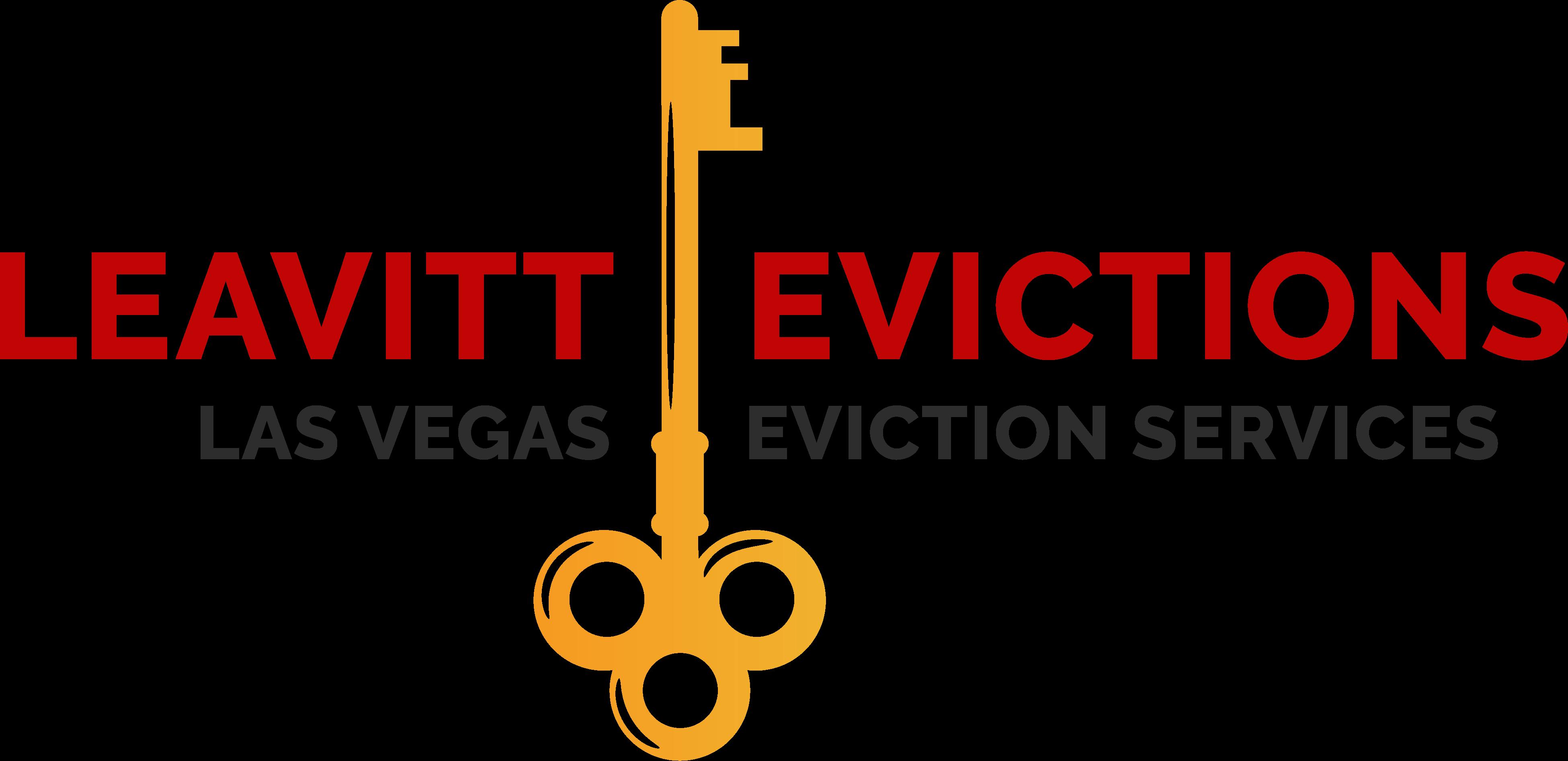 Leavitt Evictions