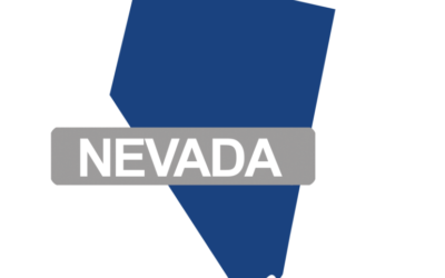 Nevada Foreclosure Eviction Laws