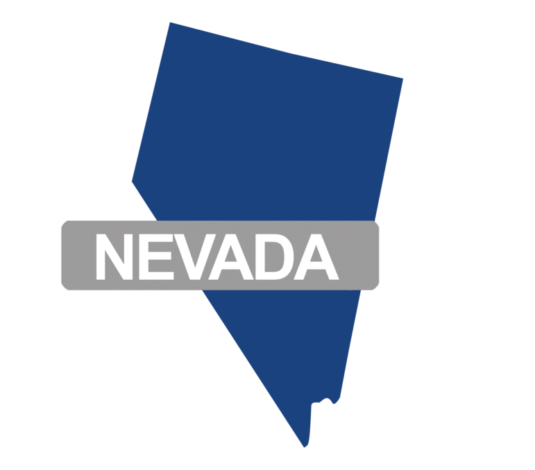 Nevada Foreclosure Eviction Laws Leavitt Evictions Search nevada public employee salaries and pensions. nevada foreclosure eviction laws