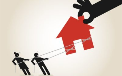 5 Day Eviction Notice to Quit for Tenancy at Will