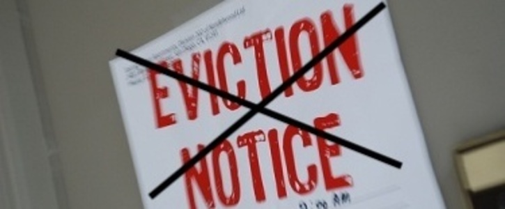 Nevada Gov. Sisolak Announces Statewide Eviction Ban