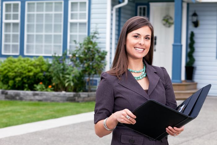 Real Estate School – Become a Licensed Real Estate Agent!
